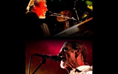 Herbst Jazz 2017 – Mit Brian Auger's Oblivion Express