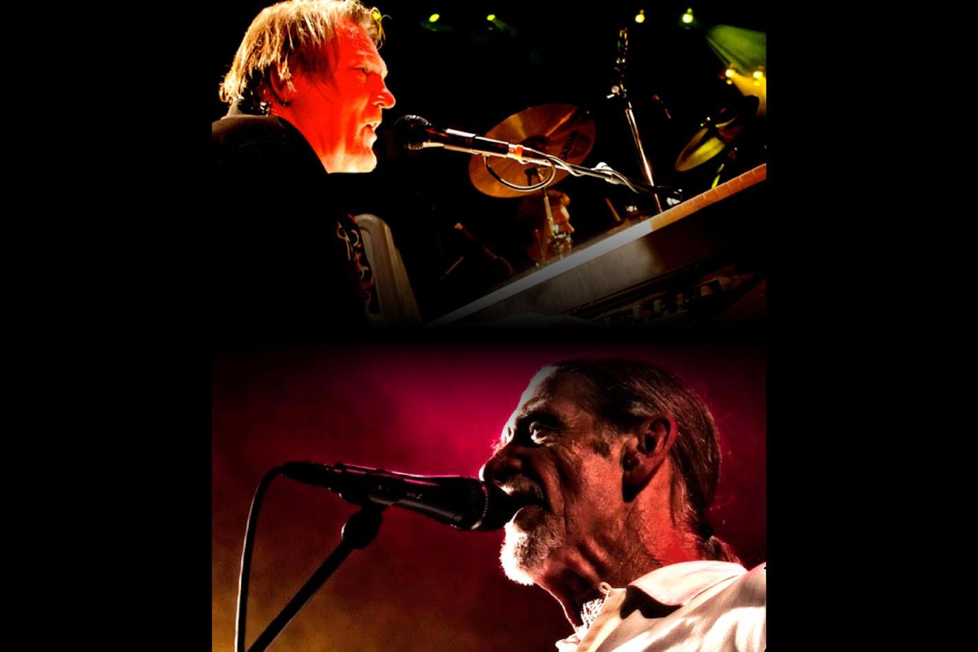 Herbst-Jazz-Brian-Auger