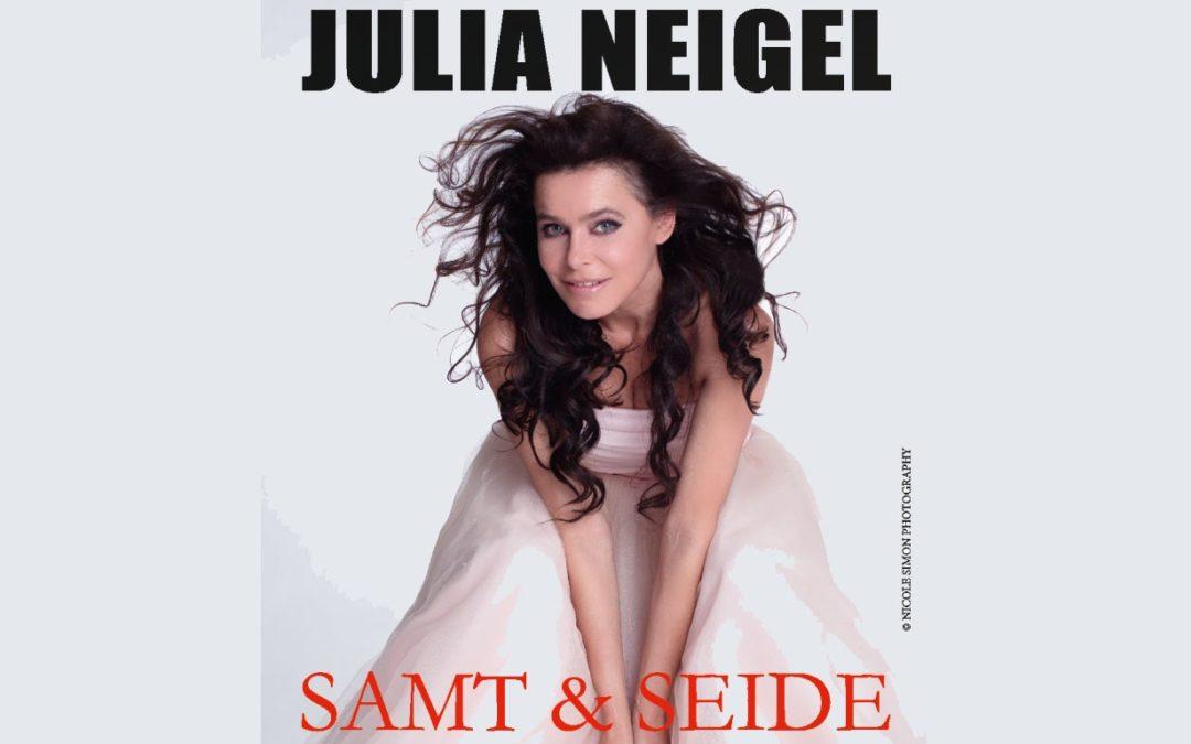 Julia-Neigel